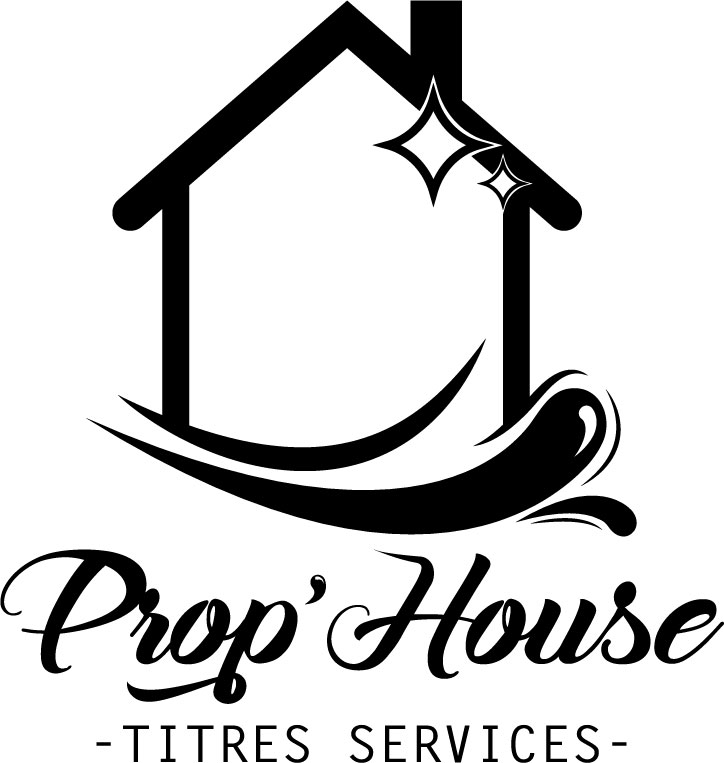 Prop'House